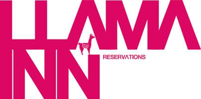 LlamaInn_logo