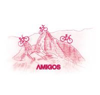 Amigos_5