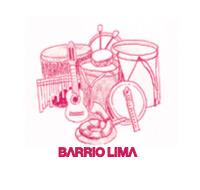 BarrioLima_4