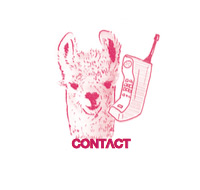 Contact_4