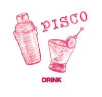 Drink_4