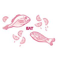 Eat_4